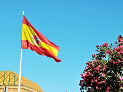 Coronavírus - Espanha