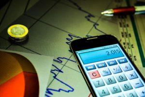 Confira o calendário dos balanços das principais empresas da B3 para 2T19