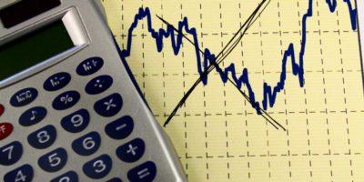 Boletim Focus eleva a projeção da inflação pela 10ª semana consecutiva