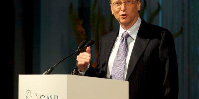 Bill Gates se torna o 2º centibilionário do mundo, atrás de Jeff Bezos