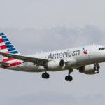 Aéreas dos EUA ameaçam demitir mais de 30 mil trabalhadores, após ficarem sem novo apoio fiscal