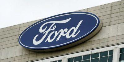 Ford retomará atividades no Brasil na próxima segunda