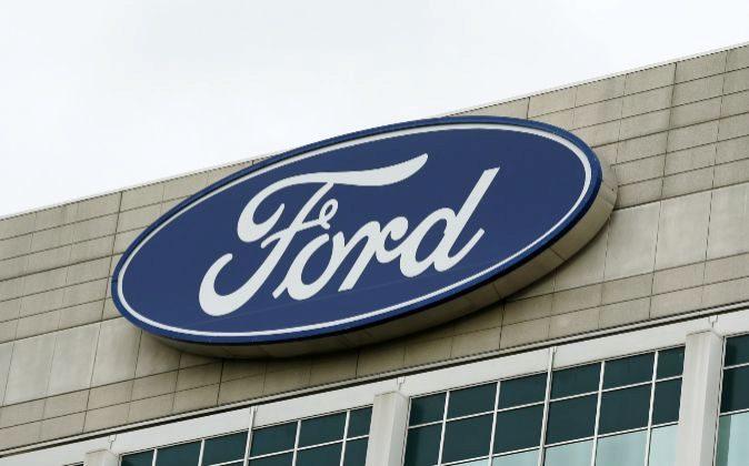 Ford ainda não fechou acordo com Caoa; conheça o possível comprador