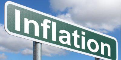Inflação: presidente do BC comenta IPCA de março, que ficou em 0,75%