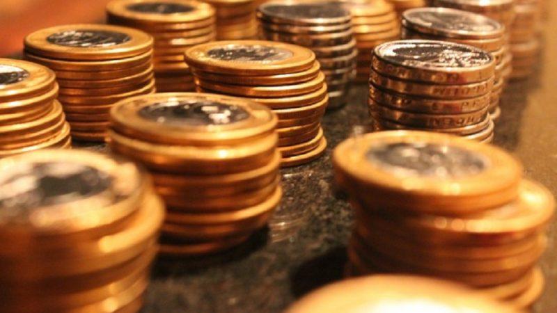 Indexados do Tesouro Direto apresentam queda nas taxas