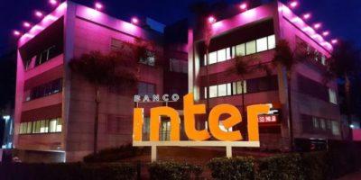 Agenda do Dia: Banco Inter; Sabesp; Saraiva; NotreDame; Caixa; IPCA
