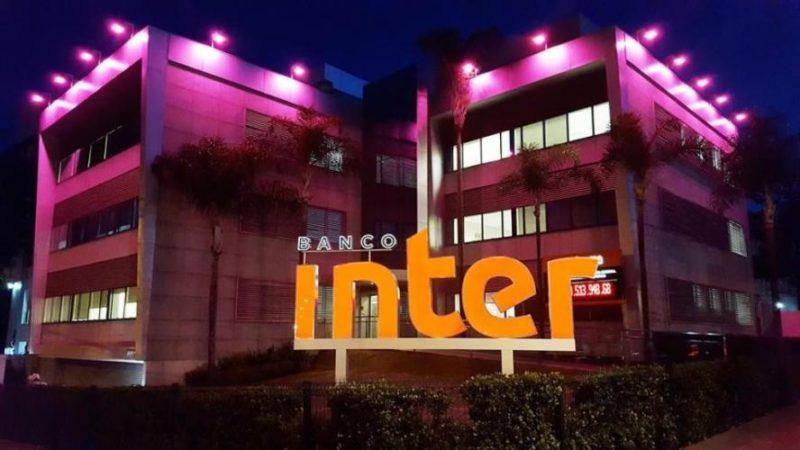 Decreto presidencial autoriza 100% de capital estrangeiro no Banco Inter