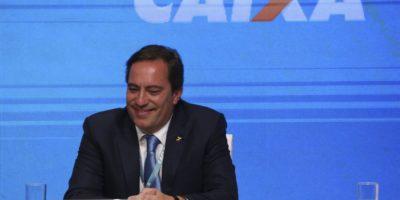 Presidente da Caixa: liberação do FGTS dará acelerada na economia