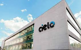 Cielo (CIEL3): Cade pede detalhes sobre pagamentos via WhatsApp