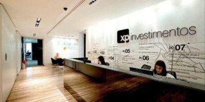 CVM processa novamente a XP Investimentos e seu fundador