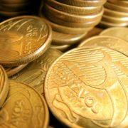 Boletim Focus prevê queda de 6,10% do PIB em 2020