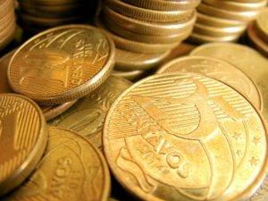 Boletim Focus prevê IPCA 2020 em 2,05%; queda do PIB diminui de 5,05% para 5,04%