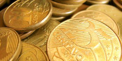 Tesouro Direto: Confira as taxas de rentabilidade desta quinta