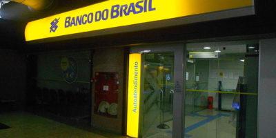André Brandão é o novo presidente do Banco do Brasil (BBAS3)