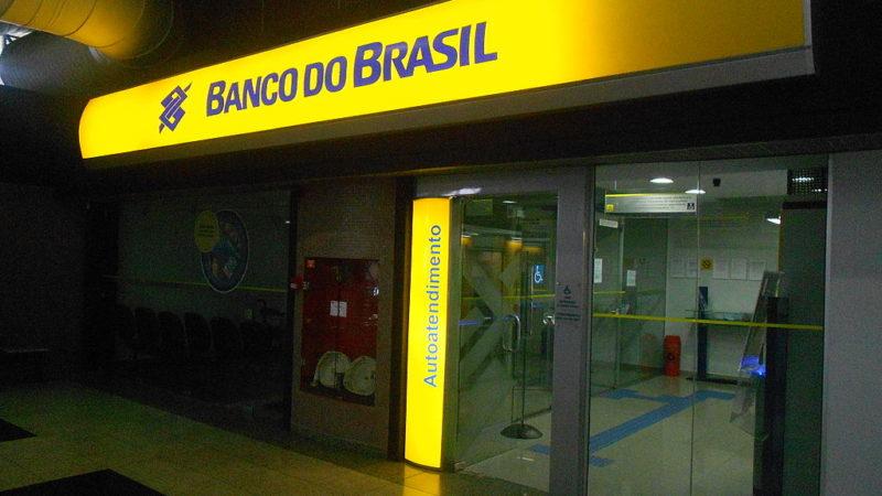 André Brandão aceita convite para presidir o Banco do Brasil (BBAS3)