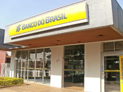 Banco do Brasil (BBAS3) terá linha de crédito especial para crise