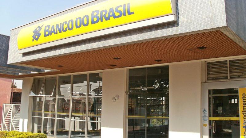 Banco do Brasil (BBAS3) oferecerá R$ 3,7 bi em crédito com Pronampe