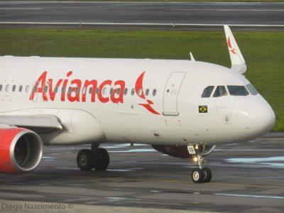 Decisão de recuperação judicial da Avianca Brasil é prorrogada
