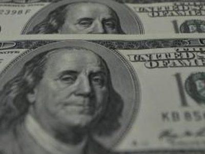 Dólar encerra em alta de 0,15%, cotado em R$ 4,06
