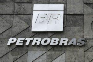 Petrobras (PETR4) queima US$ 1 bilhão por mês com preço do petróleo