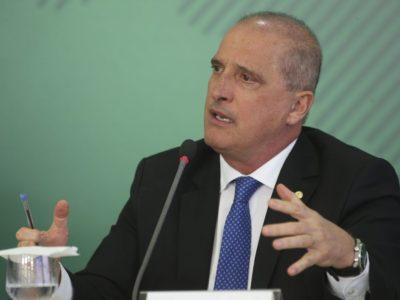 OCDE: Governo criará secretaria para agilizar ingresso do Brasil