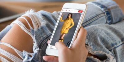 Pinterest supera expectativa na venda de ações na bolsa de valores de NY