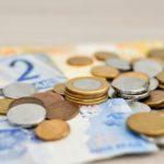 Confira os FIIs que mais pagaram dividendos em outubro