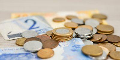 Títulos do Tesouro Direto apresentam alta nas taxas de rentabilidade