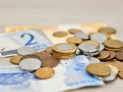 Tesouro Direto: confira os preços desta segunda-feira