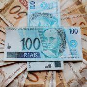 Indexados do Tesouro Direto operam em alta nesta sexta