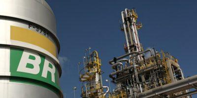 Petrobras (PETR4): Parque das Baleias já produziu 1 bi de barris