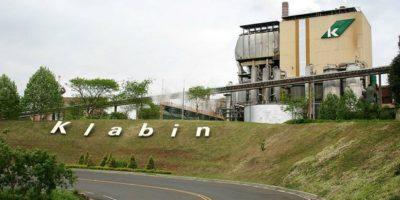 Destaques de empresas: BTG; Klabin; Eletrobras; Braskem; IRB Brasil