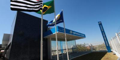 Previdência: Brasil é país que mais gasta com o benefício na América Latina, diz BID