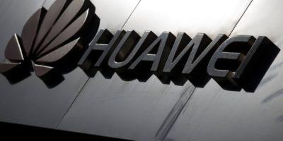 Huawei diz que proibição dos Estados Unidos prejudicará sua receita