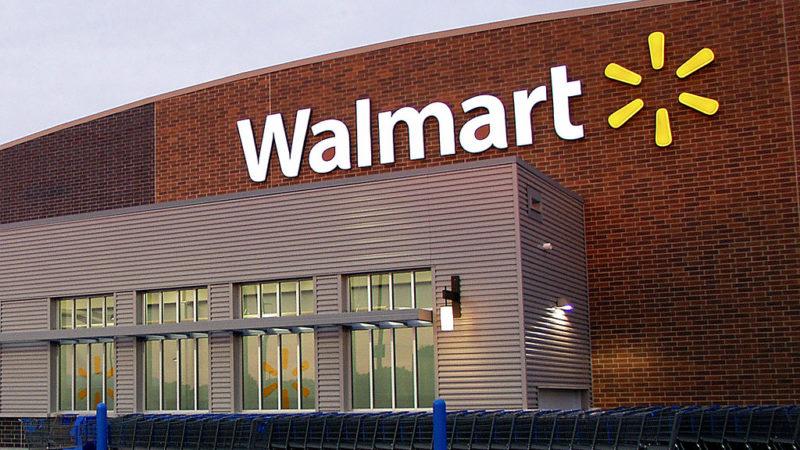 Walmart sairá do Brasil e Grupo Big assume as operações