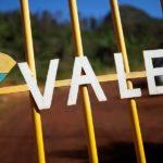Vale (VALE3) e BHP são acusadas de conluio para reduzir indenizações às vítimas de Mariana