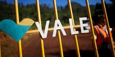 Vale (VALE3) não reverte decisão e deve apresentar R$ 7,9 bi por Brumadinho