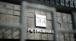 Agenda do Dia: Petrobras; Tupy; Marcopolo; CCR; Movida