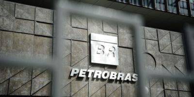 Cade firma acordo com a Petrobras que amplia mercado de gás natural
