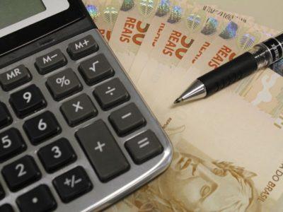 Títulos do Tesouro Direto apresentam alta nesta sexta-feira