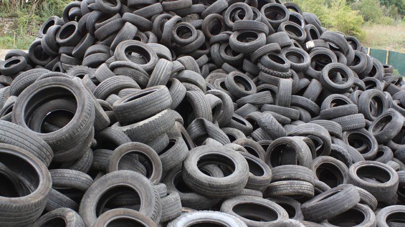 Pirelli anuncia fechamento da fábrica de pneus de motos de Gravataí (RS)