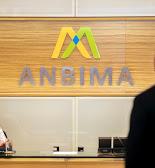 Anbima: emissões no mercado de capitais caem para R$ 19,7 bi em março