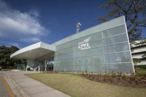 CPFL Energia (CPFE3) aprova pagamento de R$ 2 bilhões em dividendos