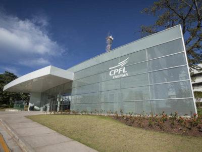 CPFL tem alta de 39,2% no 4T19 e fecha 2019 com números recordes