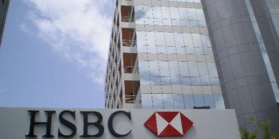 CVM aplica multa ao HSBC e G&G de R$ 300 mil