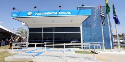 Previdência: 59% dos brasileiros concordam que aposentadoria precisa de mudanças