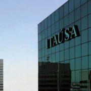 No total do ano passado a Itaúsa registrou um crescimento do lucro líquido de 9,3%. Um valor que alcançou os R$ 10,3 bilhões contra R$ 9,43 bilhões.