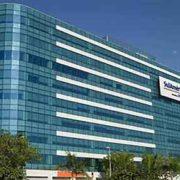 SulAmérica (SULA11) conclui venda de operação de automóveis a Allianz