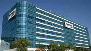 UBS eleva recomendação da SulAmérica (SULA11) para compra