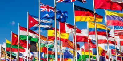 CVM decide se consultor estrangeiro de investimento poderá atuar no País